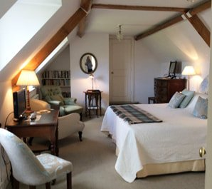 gold-court-house-bed-and-breakfast-accommodation-dorset-wareham-rooms_orig