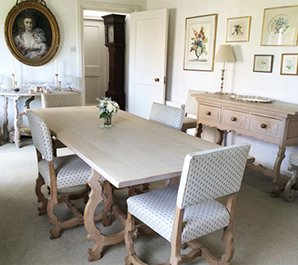 gold-court-house-bed-and-breakfast-accommodation-dorset-wareham_orig2