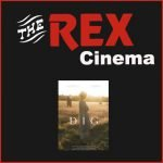 Rex Cinema The Dig showing July 9-12th