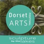 Sculpture by the Lakes Dorset Arts Festival July 2021