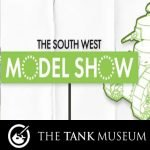 Tank Museum South West Model Show