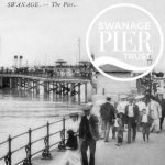 Swanage Pier History Talk 25th August 2021