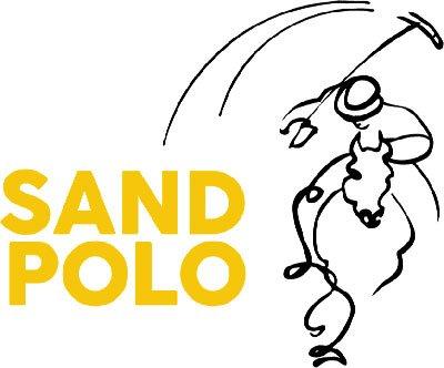 Sandpolo at Sandbanks