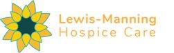 Lewis Manning
