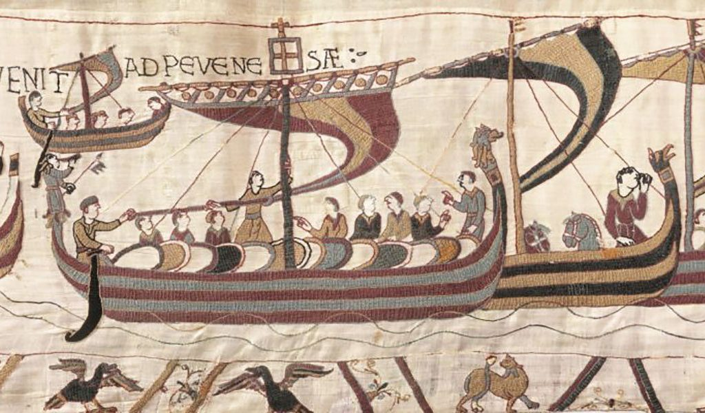Bayeux-Tapestry2