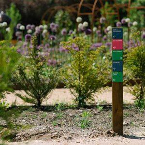 Enjoy-at-Visit-at_carey_secret_garden