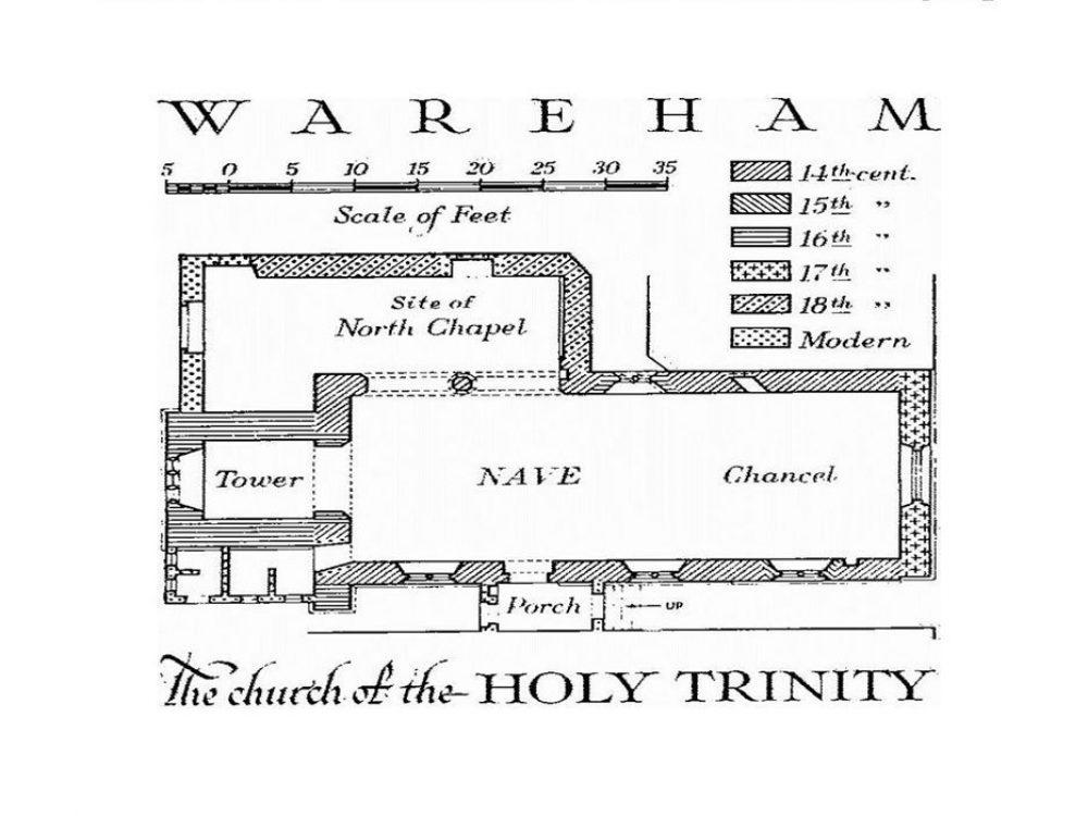 Holy-Trinity-plan2