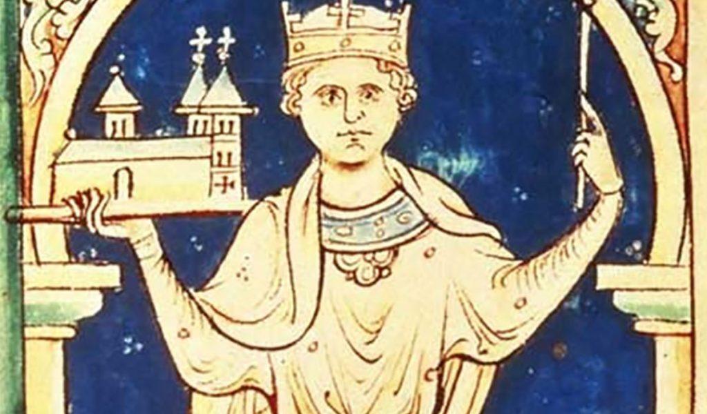 King-Stephen2