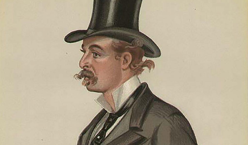 Montague-John-Guest-1880