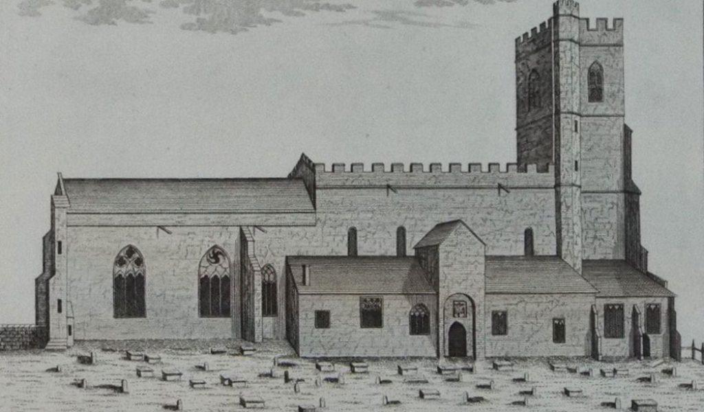 St-Mary's-18th-century2