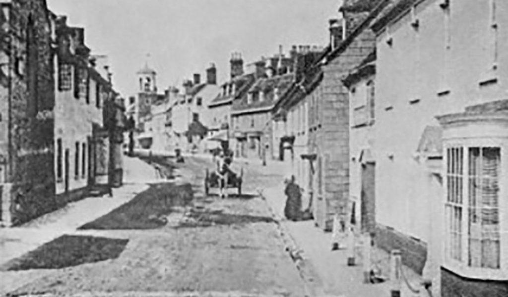 Victorian-Wareham-photo