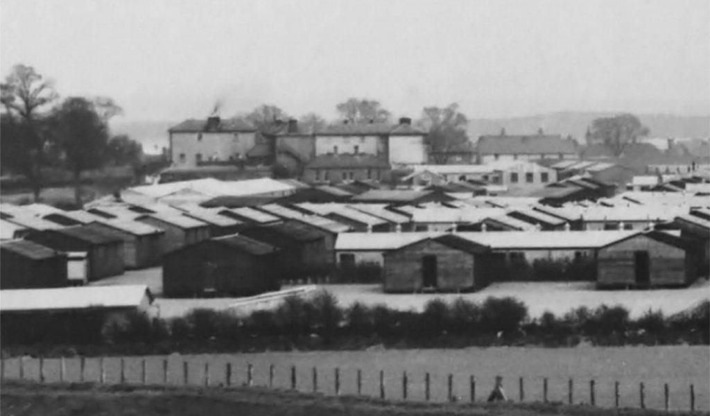 Wareham-Camp