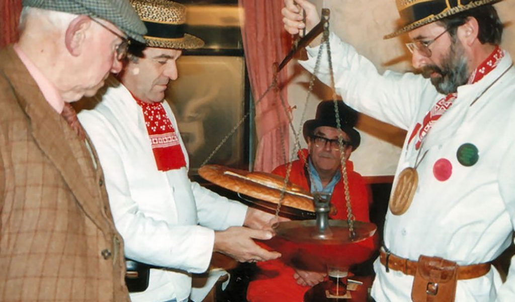 bread-weighing-court-leet