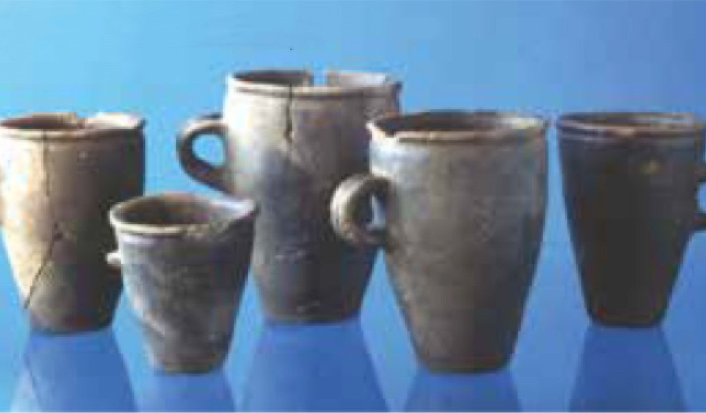 burnished-mugs2