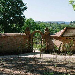 carey_secret_garden-find-out-more-at-Visit-Wareham