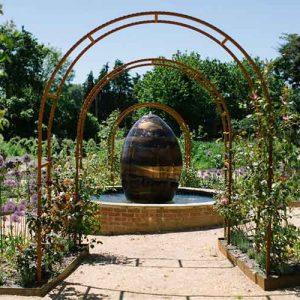 carey_secret_garden_near-wareham-Dorset-(1)