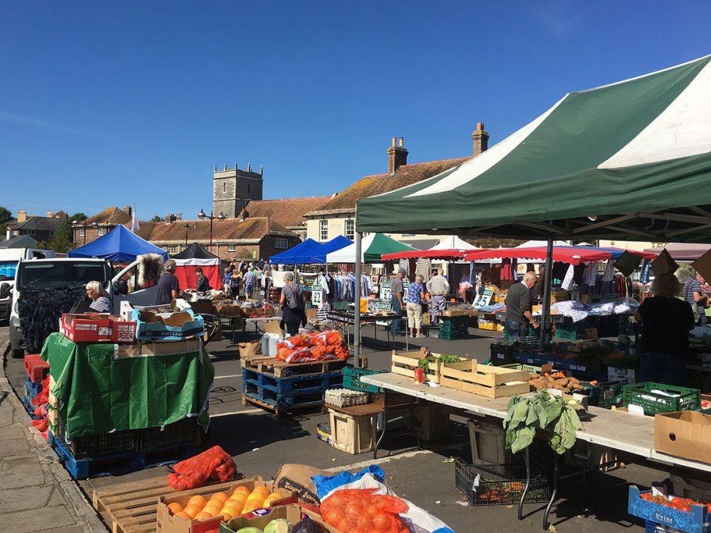 market-n-quay