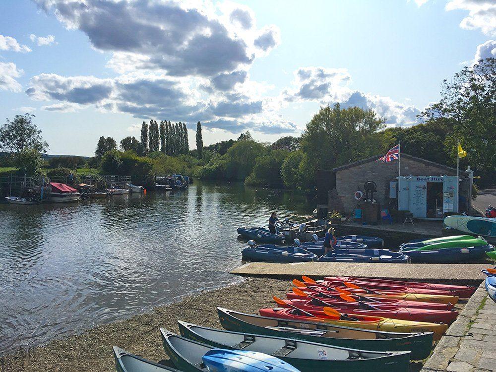 river-and-boatyard
