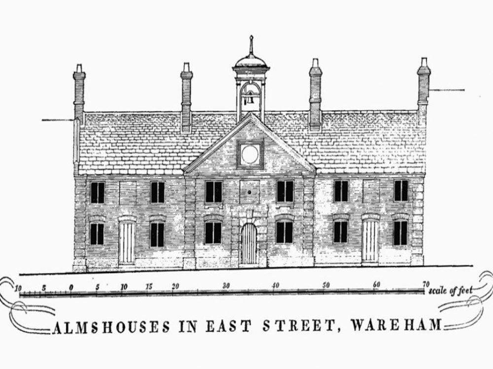 streche-almshouses2