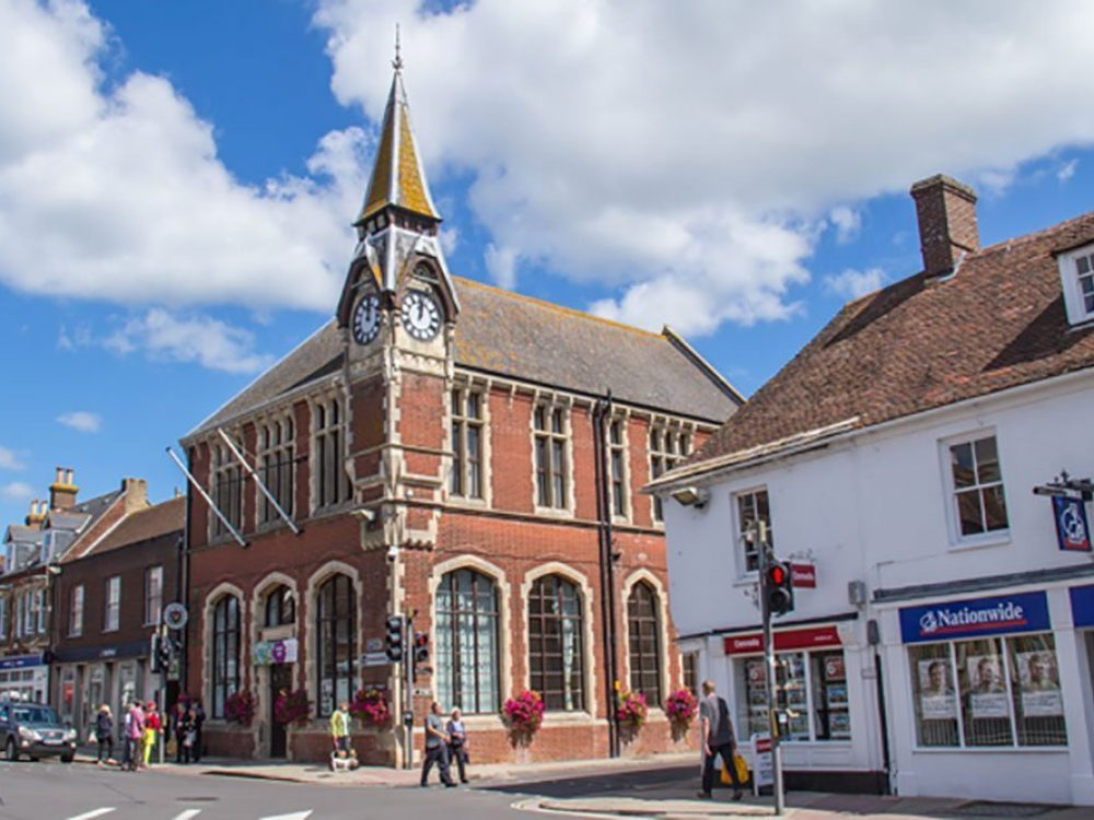 town-hall-wareham2