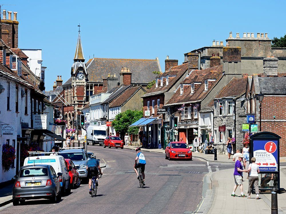 wareham-high-street3