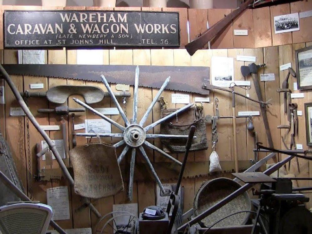 wareham-town-museum3